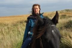 tocht-paarden-Terschelling-2
