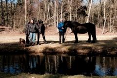 op-paardenkracht-Terschelling-16-9